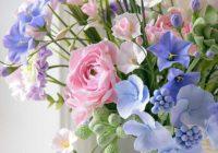 735c8cd5388330a6c3f7efa39663c36b--polymer-clay-flowers-sugar-flowers